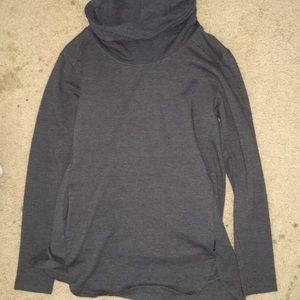 RBX Pullover Sweater